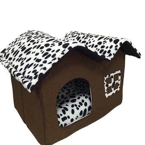Shih Tzu Beds / Houses