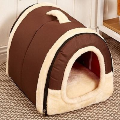 Fold-able Shih Tzu House