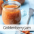 Goldenberry Jam recipes