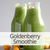 Goldenberry Smoothie recipes