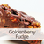 Goldenberry Fudge recipes