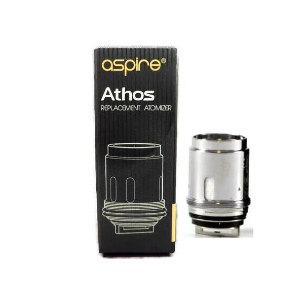 Aspire Vaping Products Aspire Athos A5 Coil - 0.16 Ohm