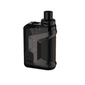 Geekvape Vaping Products Gunmetal Geekvape Aegis Hero Pod Kit