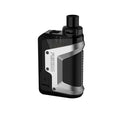 Geekvape Vaping Products Silver Geekvape Aegis Hero Pod Kit