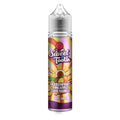 Juice 'N' Power Vaping Products Happy Cherry Sweet Tooth 50ml Shortfill 0mg (70VG/30PG)
