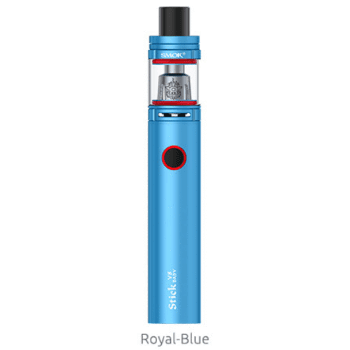 SMOK Kit Royal Blue SMOK Stick V8 Baby Kit