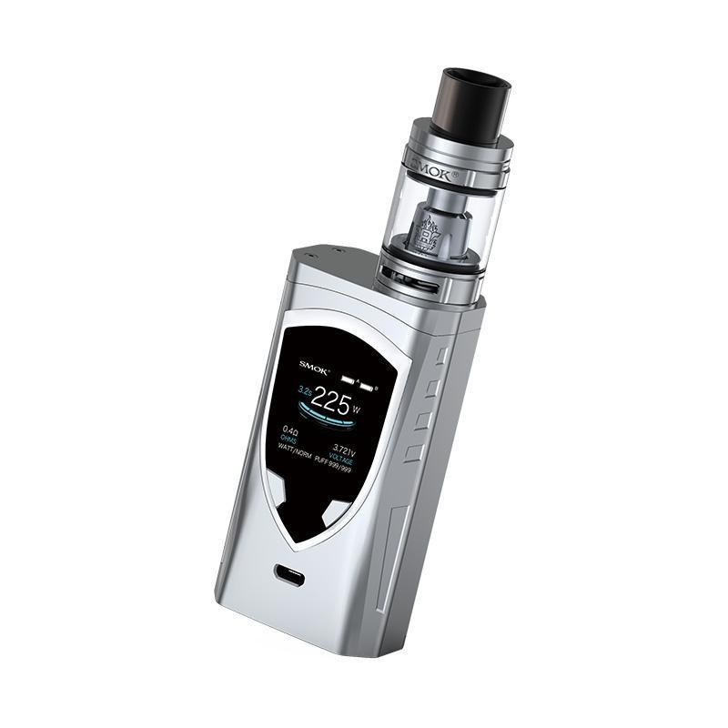 SMOK Kit SMOK ProColor 225W Kit