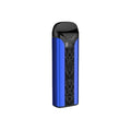 Uwell Vaping Products Black Uwell Crown Pod Kit