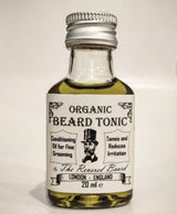 20ml Beard Oil by The Revered Beard