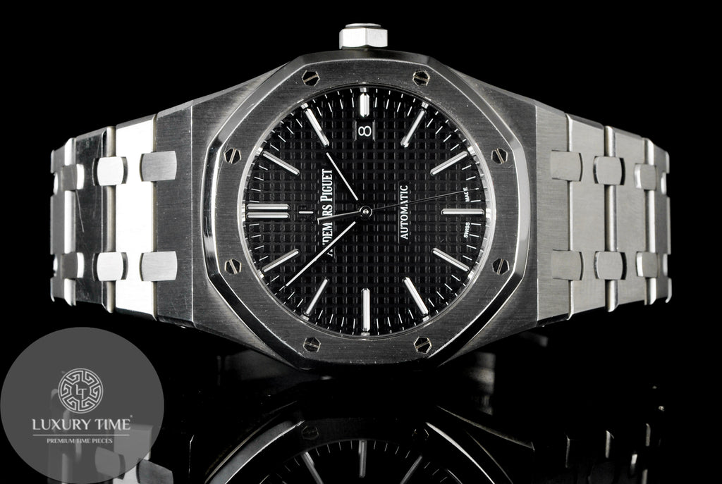 Audemars Piguet Royal Oak 41mm Men's Watch