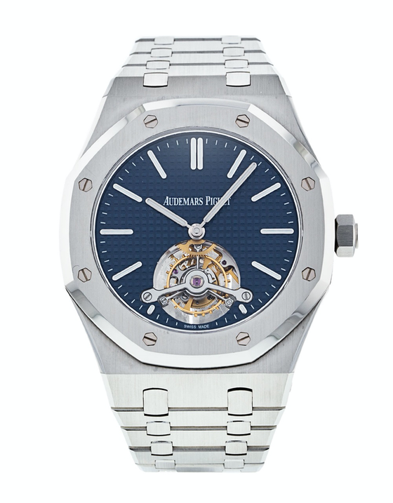 Audemars Piguet Royal Oak 41mm Mens Watch