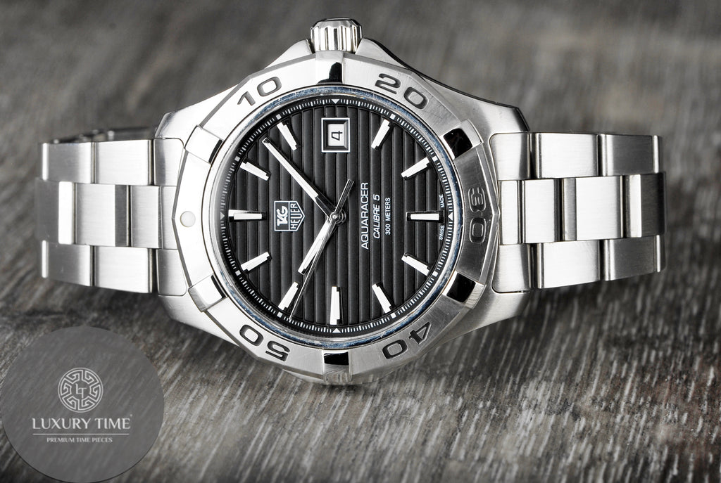 Tag Heuer Aquaracer 300M Automatic Men's Watch