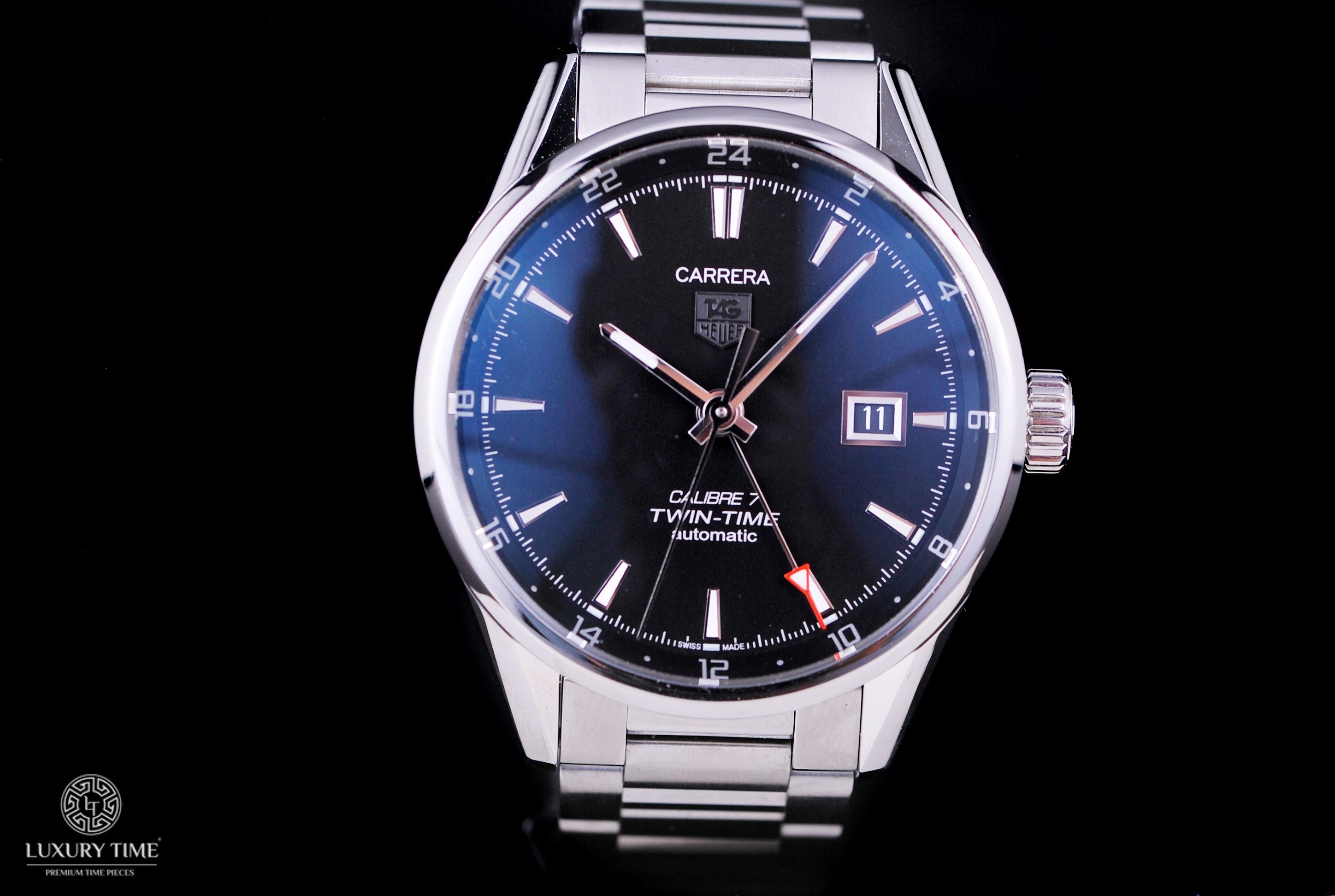 mm m carrera watch watches automatic tag en us calibre heuer