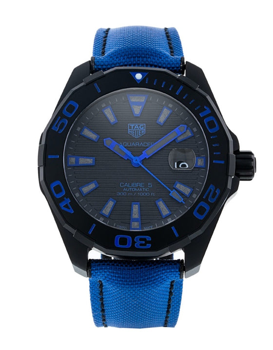 Tag Heuer Aquaracer Men's Watch