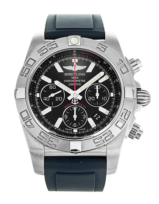 Breitling Chronomat Men's Watch