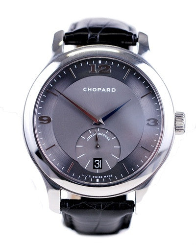 Chopard Classic Men's Watch