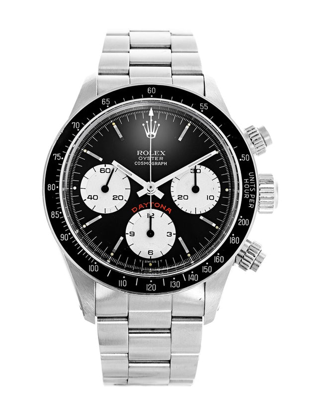 Rolex Daytona Mens Watch