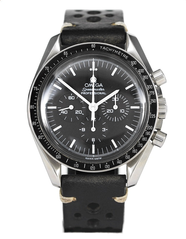 Omega Speedmaster Moonwatch Men's Watch
