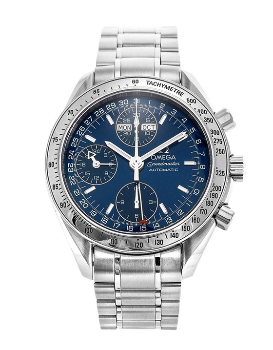 Omega Speedmaster Daydate Mens Watch