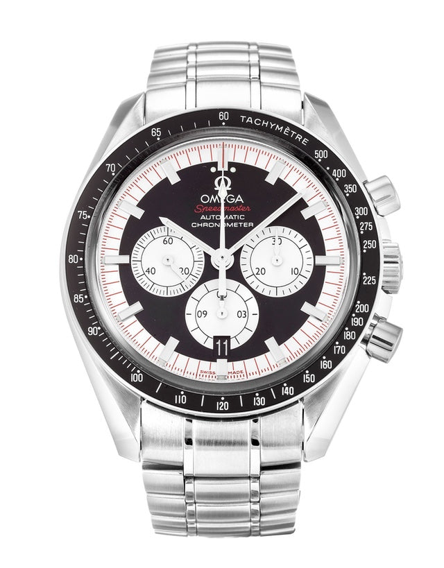 Omega Speedmaster Legend Series Mens Watch