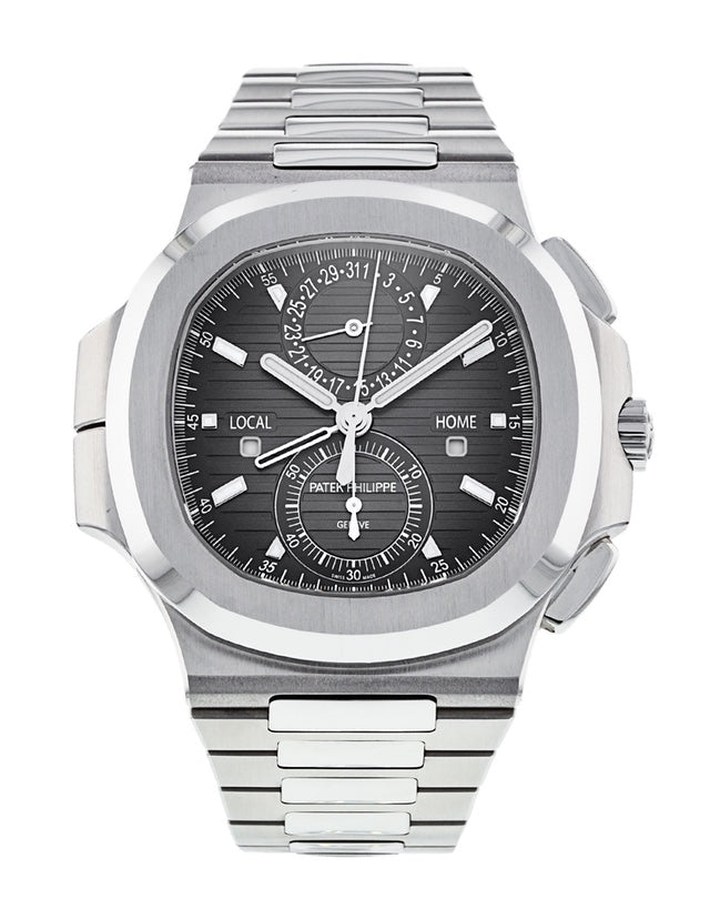 Patek Philippe Nautilus Mens watch