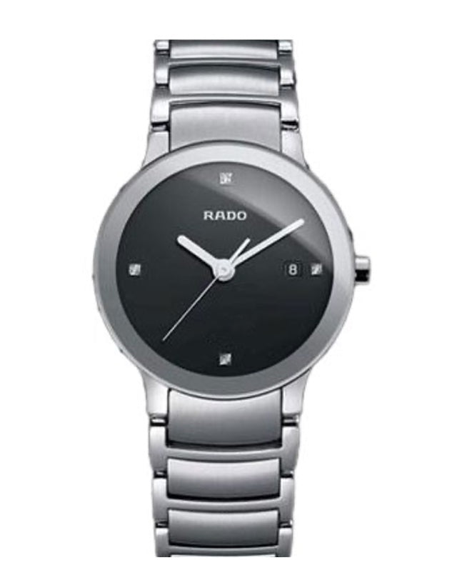 Rado Cerix Ladies Watch