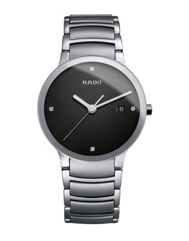 Rado Centrix Men's Watch