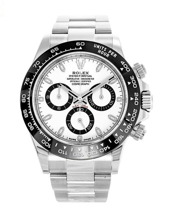 Rolex Daytona Men's Watch