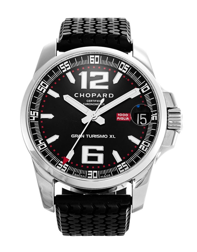Chopard Mille Miglia Gran Turismo Men's Watch