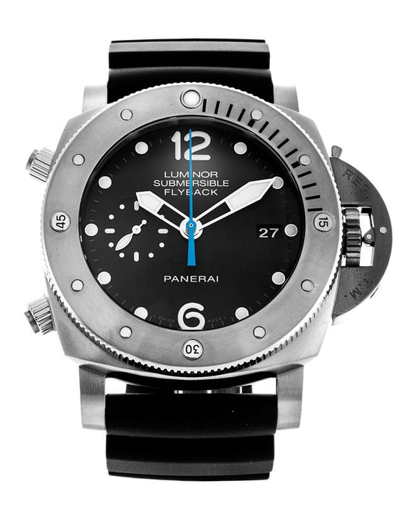 Panerai Luminor 1950 Men's Watch