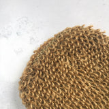 Sisal Eco Shower Mitt