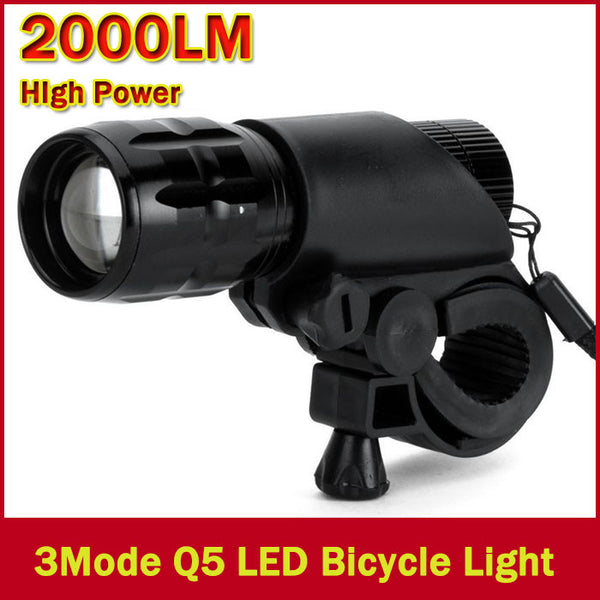 Light, lights, Flashlight, Flashlights, cheap flashlight, cheap flashlights, best flashlight, best flashlights, bright flashlight, bright flashlights, torch, torches, military torch, tactical flashlight, tactical flashlights, camping flashlight, camping flashlights, torch for sales, flashlight for sales, flashlights for sales, boys torches, boy torch, tourch, camping lamp, camping lamps, camping lamp teclighter, led light, led lights, led flashlight, led flashlights, led lamp, led lamps, rechargeable flashl