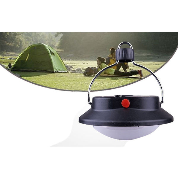 Camping lanterns, camping lantern, camp lantern, camp lanterns, coleman lantern, coleman lanterns, camping lights, camping light, led lantern, led lanterns, camping lamps, camping lamp, camp lamps, camp lamp, camp lights, camp light, camping lights, camping light, led camping lantern, led camping lanterns, rechargeable lantern, rechargeable lanterns, led camping lights, led camping light, battery operated lanterns, battery operated lantern, coleman led lantern, coleman led lanterns, camping lamps, camping l