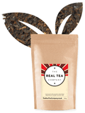 Pack of Breakfast Blend Black Tea