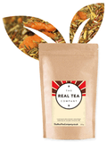 Pack of Carrot Orange Rooibos