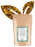 Pack of Chamomile Herbal Tea
