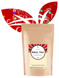 Pack of Christmas Cheer Tea