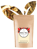 Pack of Christmas Zingalong Herbal Tea