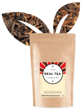 Pack of Darjeeling Muscatel Black Tea