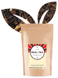 Pack of Earl Grey Orange Blossom Tea