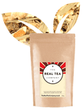 Pack of Ginger Root 'n' Lemon Herbal Tea