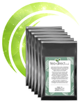 Green and Rooibos Selection Pack