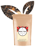 Pack of Halloween Spice Black Tea