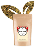 Pack of Liquorice Mint Toffee Herbal Tea