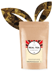 Pack of Liquorice Root Herbal Tea