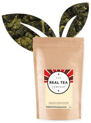 Oolong Tea Pack