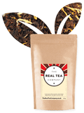Pack of Organic Peach and Grape White Tea