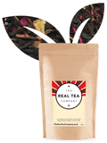 Pack of Rose Congou Superior Black Tea