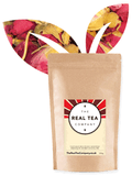 Pack of Summer Rose Herbal Tea
