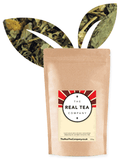 Pack of Time Out Herbal Tea